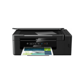 Epson Express Centre is an authorized Epson Service Centre in Lagos
